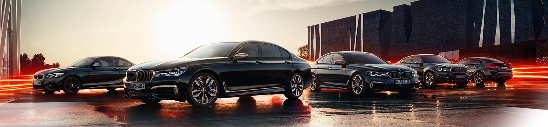 Otomol Premium Araç Kiralama